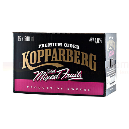 kopparberg-mixed-fruit-premium-swedish-cider-15x500ml-bottles