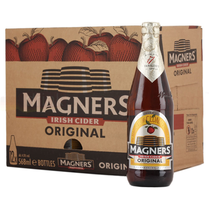 magners-apple-premium-irish-cider-12x568ml-bottles